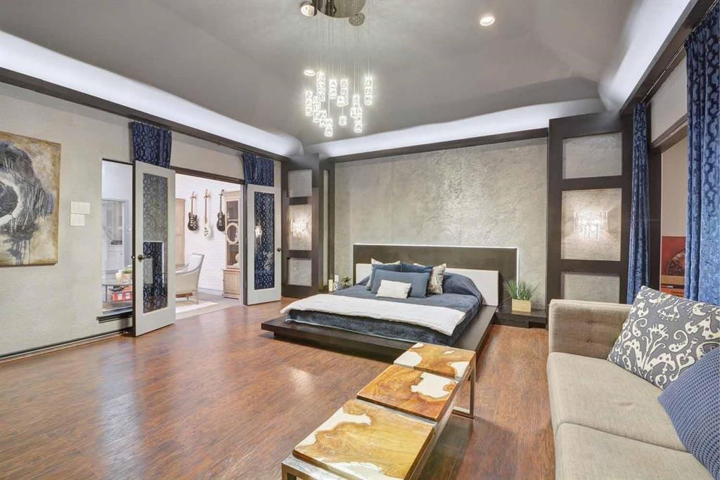 2005 Crockett  Court, Irving, Texas 75038 - acquisto real estate best style realtor kim miller best real estate reviews dfw