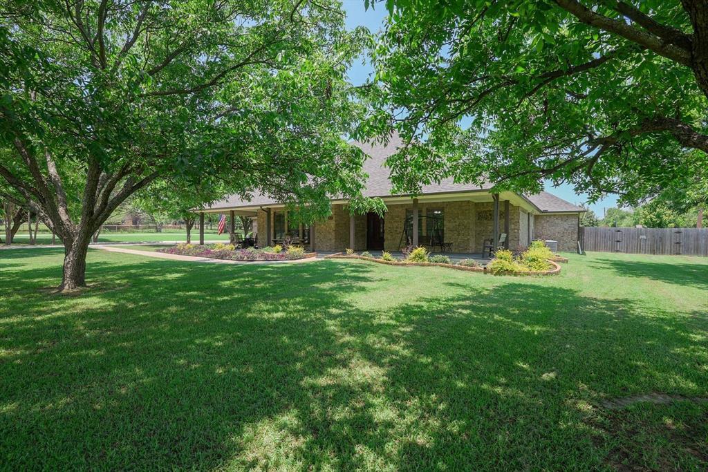653 Bancroft  Road, Keller, Texas 76248 - Acquisto Real Estate best plano realtor mike Shepherd home owners association expert