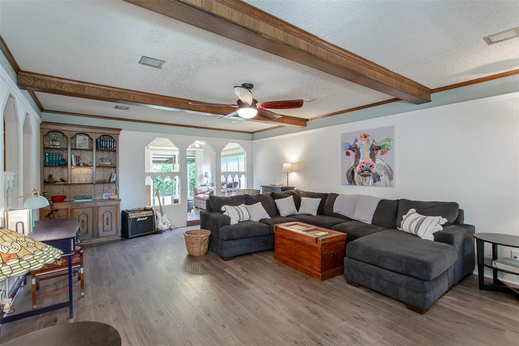 4321 Cinnabar  Drive, Dallas, Texas 75227 - acquisto real estate best prosper realtor susan cancemi windfarms realtor