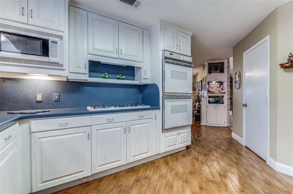 906 Turnberry  Drive, Mansfield, Texas 76063 - acquisto real estate best prosper realtor susan cancemi windfarms realtor