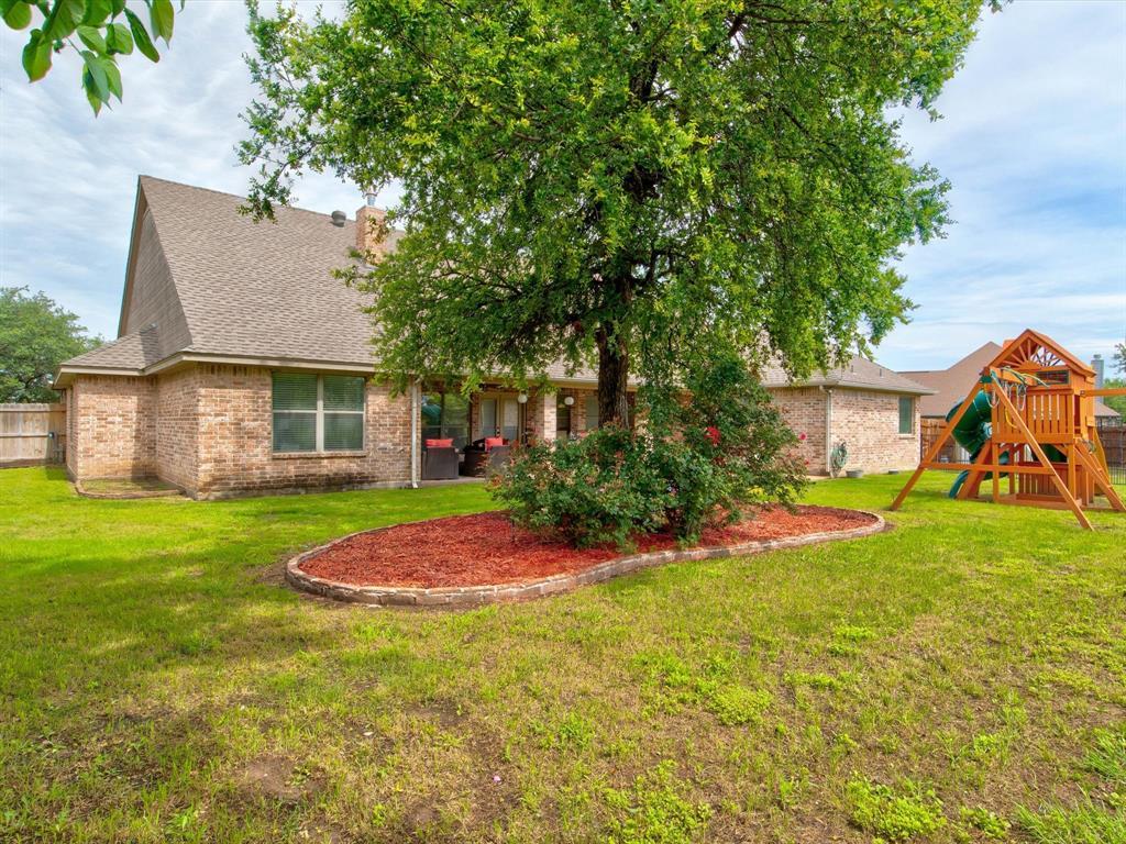 104 Tealwood  Lane, Aledo, Texas 76008 - acquisto real estate best real estate idx dilusso marketing mike acquisto