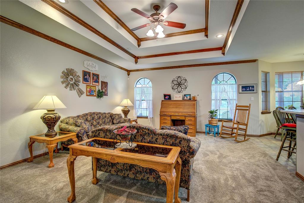 3956 County Road 3401  Lone Oak, Texas 75453 - acquisto real estate best photos for luxury listings amy gasperini quick sale real estate