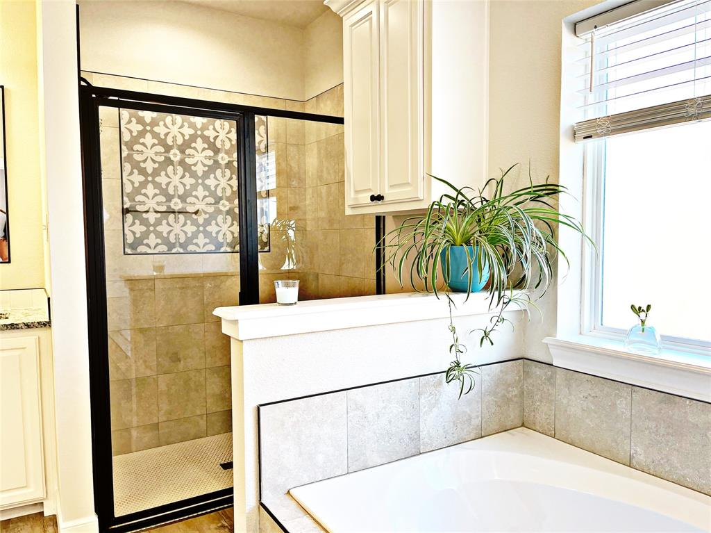 262 Sophia  Lane, Abilene, Texas 79602 - acquisto real estate best realtor dallas texas linda miller agent for cultural buyers