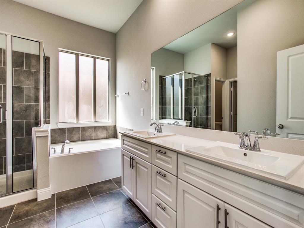 3110 North Point  Drive, Wylie, Texas 75098 - acquisto real estate best allen realtor kim miller hunters creek expert