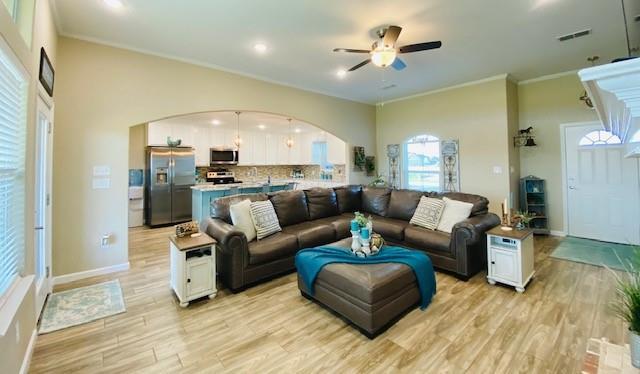133 Lisa  Lane, Tuscola, Texas 79562 - acquisto real estate best allen realtor kim miller hunters creek expert