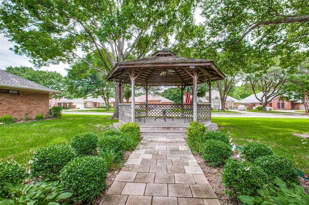 1408 Andover  Lane, Richardson, Texas 75082 - acquisto real estate smartest realtor in america shana acquisto