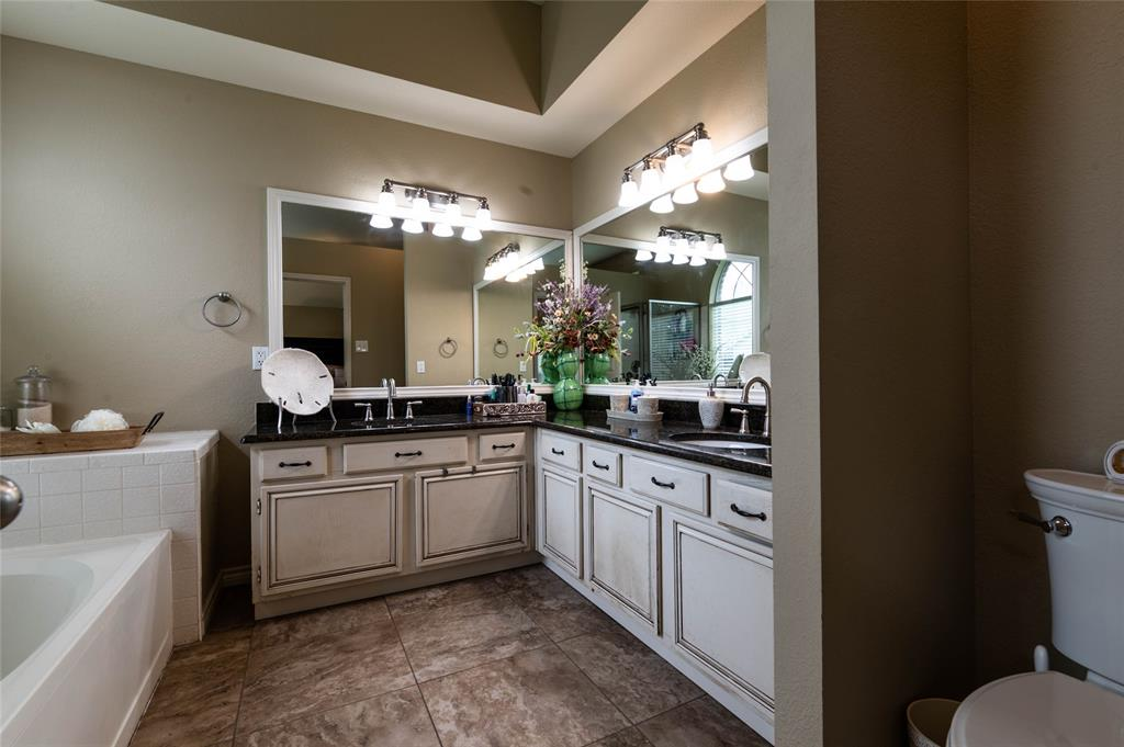 8845 Pedernales  Trail, Fort Worth, Texas 76118 - acquisto real estate best new home sales realtor linda miller executor real estate