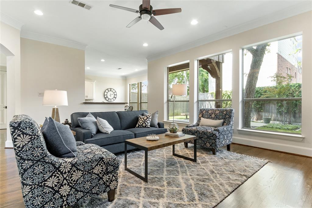 4929 Alcott  Street, Dallas, Texas 75206 - Acquisto Real Estate best mckinney realtor hannah ewing stonebridge ranch expert
