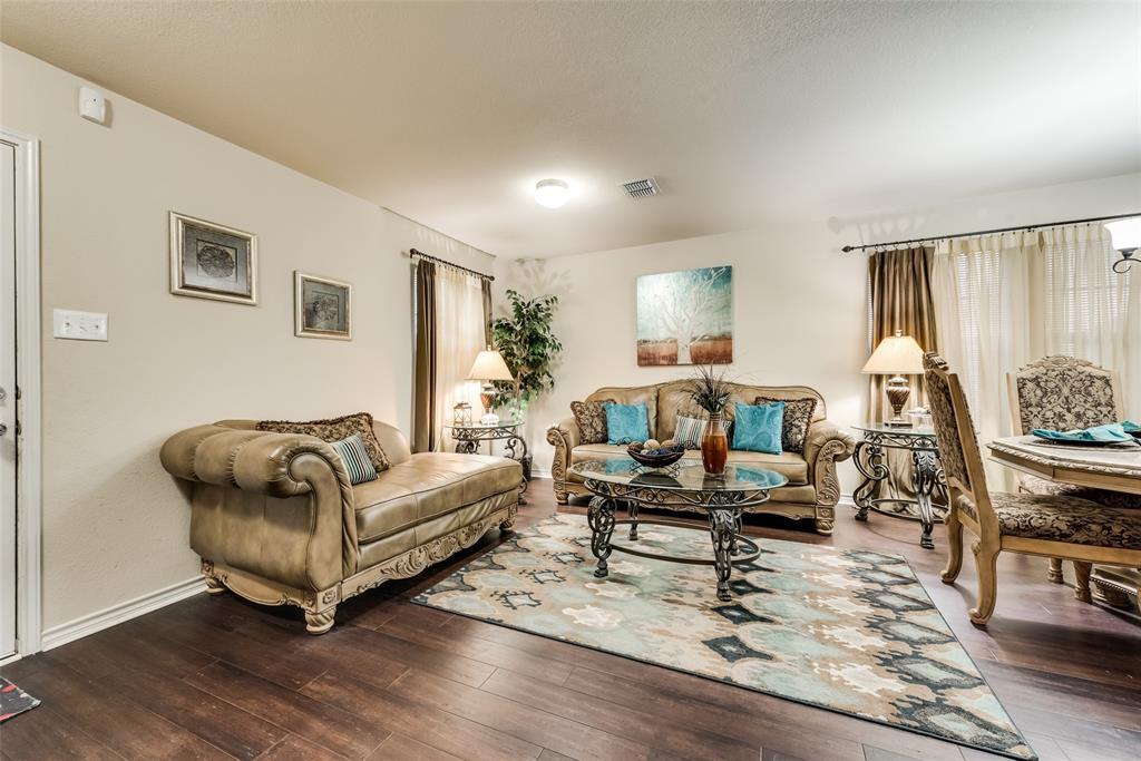 1306 Foster  Street, Cedar Hill, Texas 75104 - acquisto real estate best the colony realtor linda miller the bridges real estate