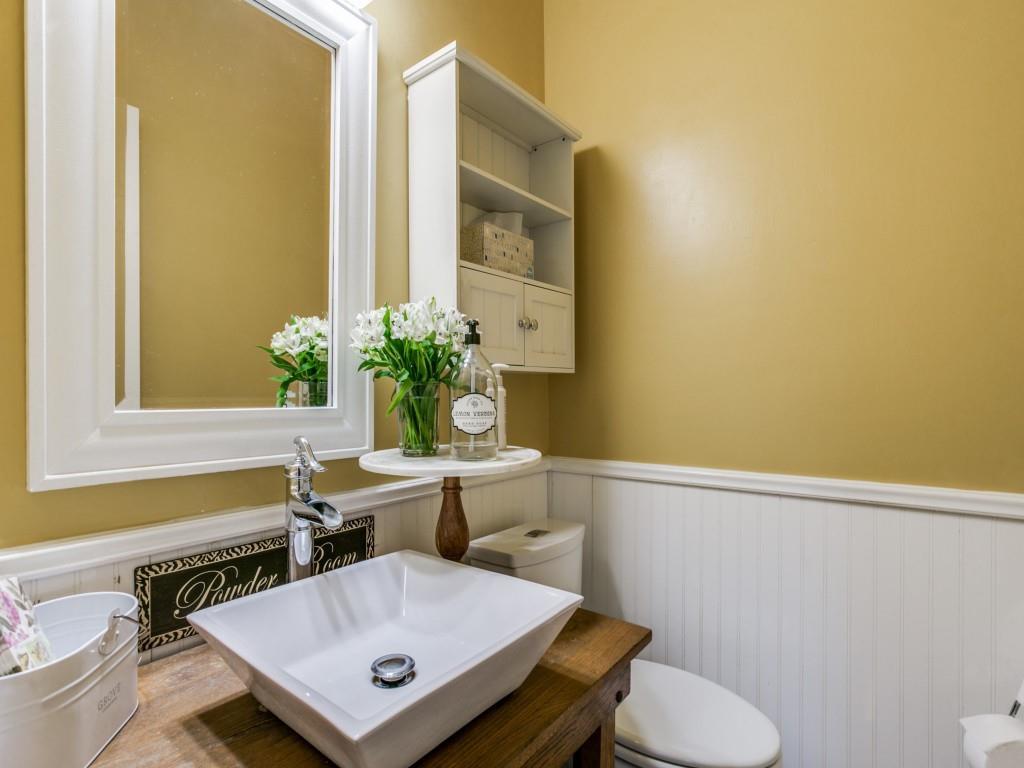 138 Arbor Glen  Drive, Euless, Texas 76039 - acquisto real estate best listing photos hannah ewing mckinney real estate expert