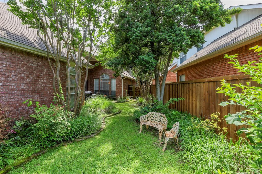 3825 Waterford  Drive, Addison, Texas 75001 - acquisto real estate best realtor westlake susan cancemi kind realtor of the year