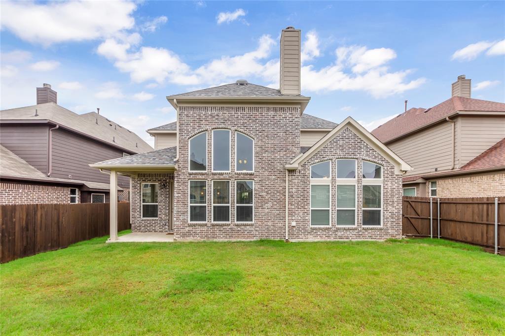2425 Kingsgate  Drive, Little Elm, Texas 75068 - acquisto real estate best real estate idx dilusso marketing mike acquisto