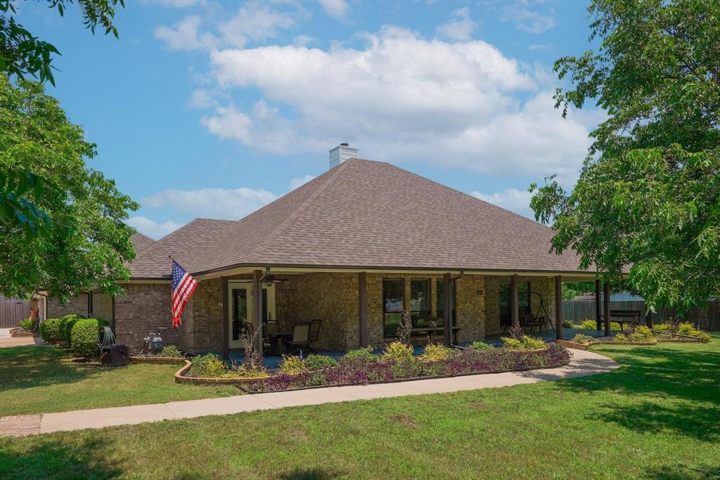 653 Bancroft  Road, Keller, Texas 76248 - Acquisto Real Estate best mckinney realtor hannah ewing stonebridge ranch expert