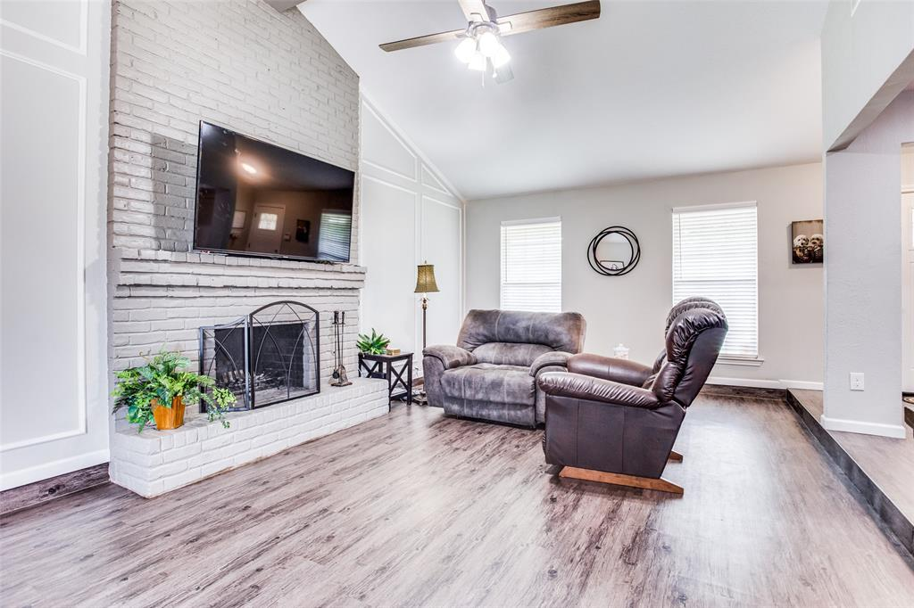 509 Stoneybrook  Drive, Wylie, Texas 75098 - acquisto real estate best celina realtor logan lawrence best dressed realtor
