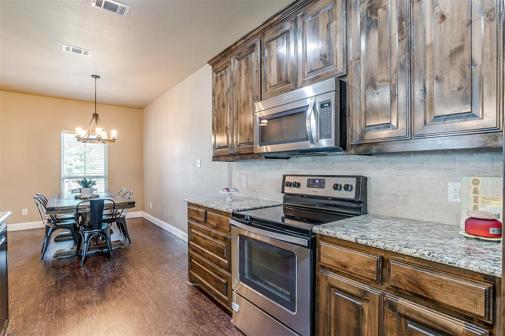248 Tinker  Trail, Burleson, Texas 76028 - acquisto real estate best listing listing agent in texas shana acquisto rich person realtor