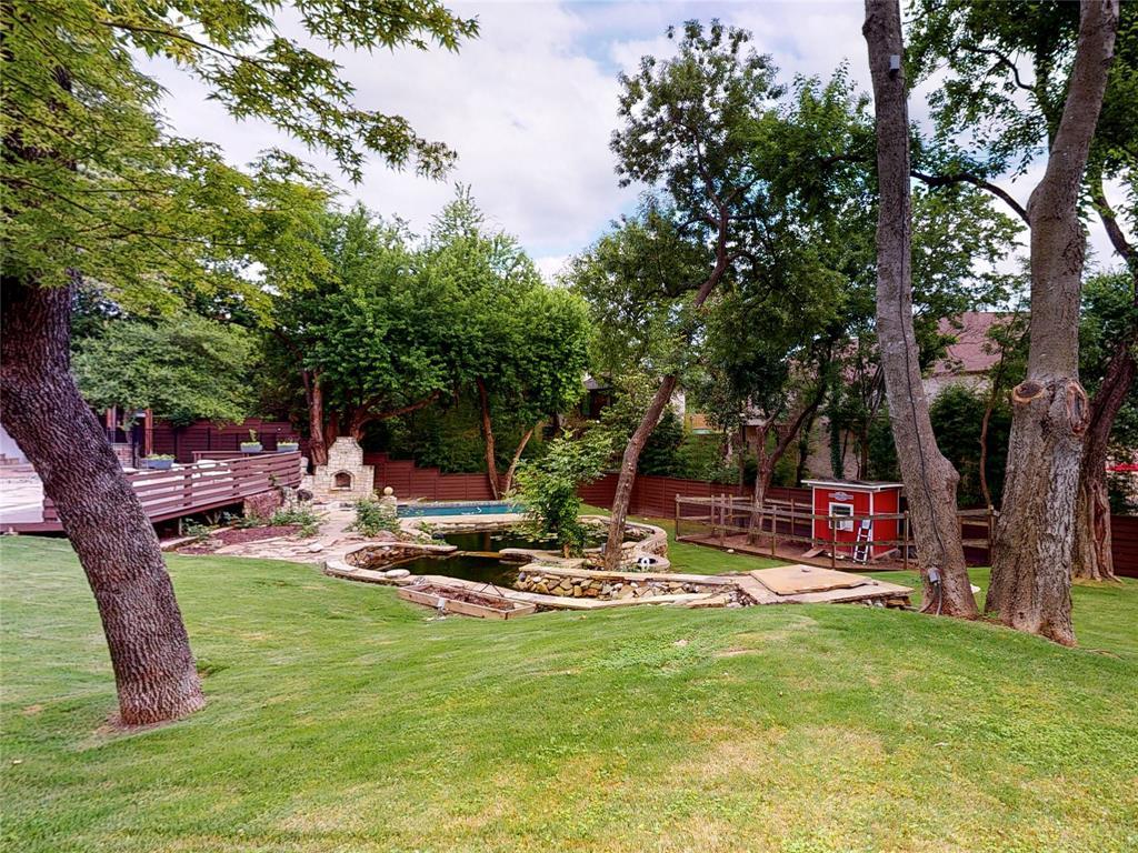 6602 Yosemite  Lane, Dallas, Texas 75214 - acquisto real estate mvp award real estate logan lawrence