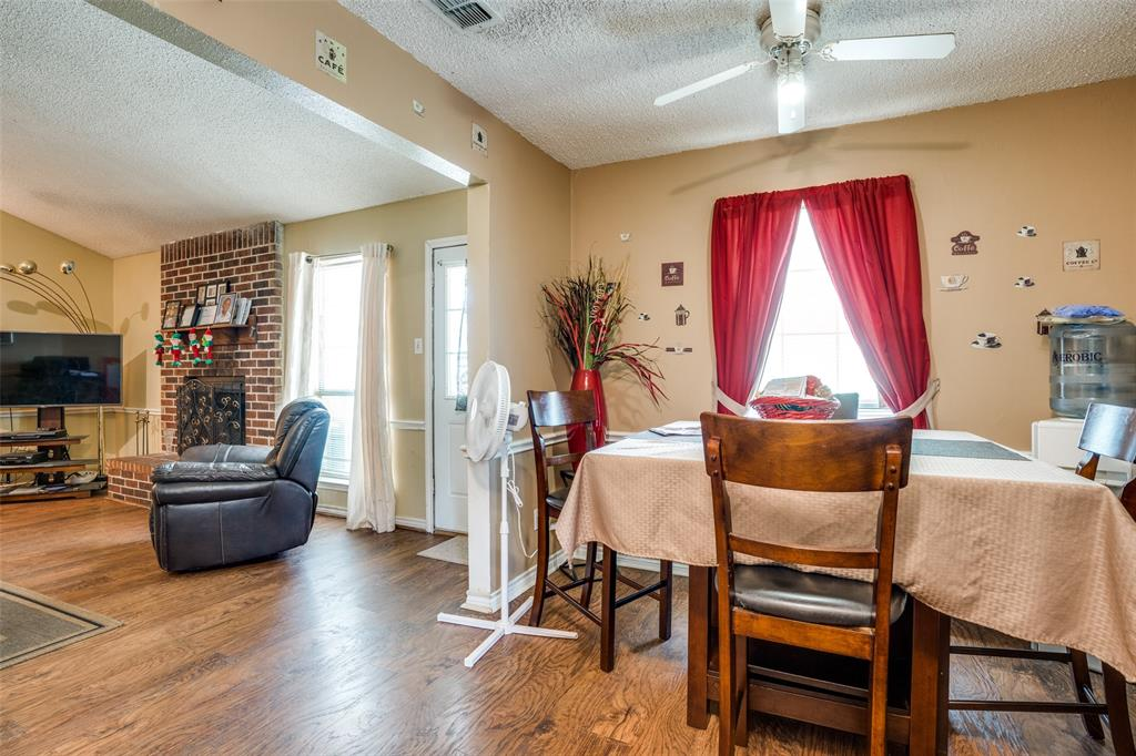 3016 Eastland  Avenue, Greenville, Texas 75402 - acquisto real estate best real estate company to work for