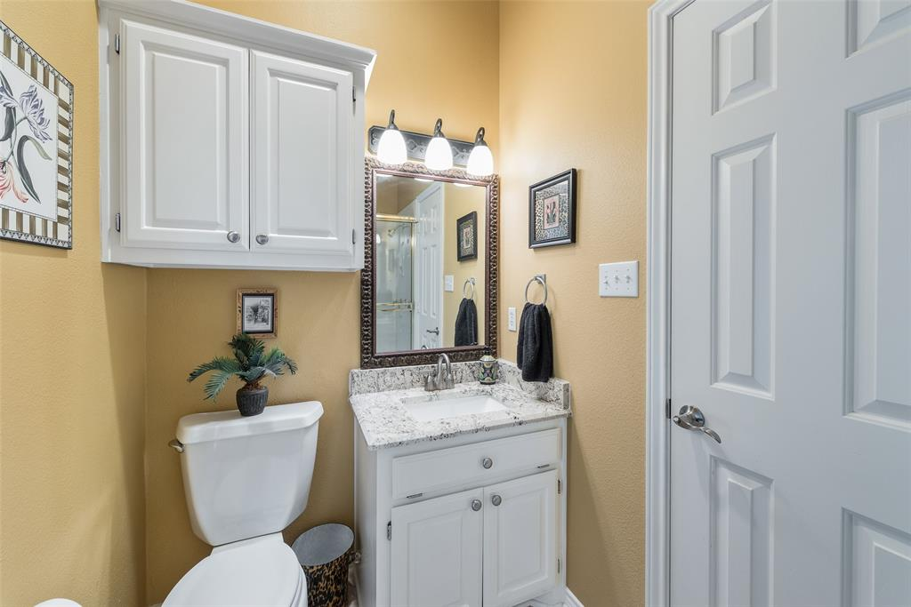 303 Stonebridge  Drive, Rockwall, Texas 75087 - acquisto real estate best photo company frisco 3d listings