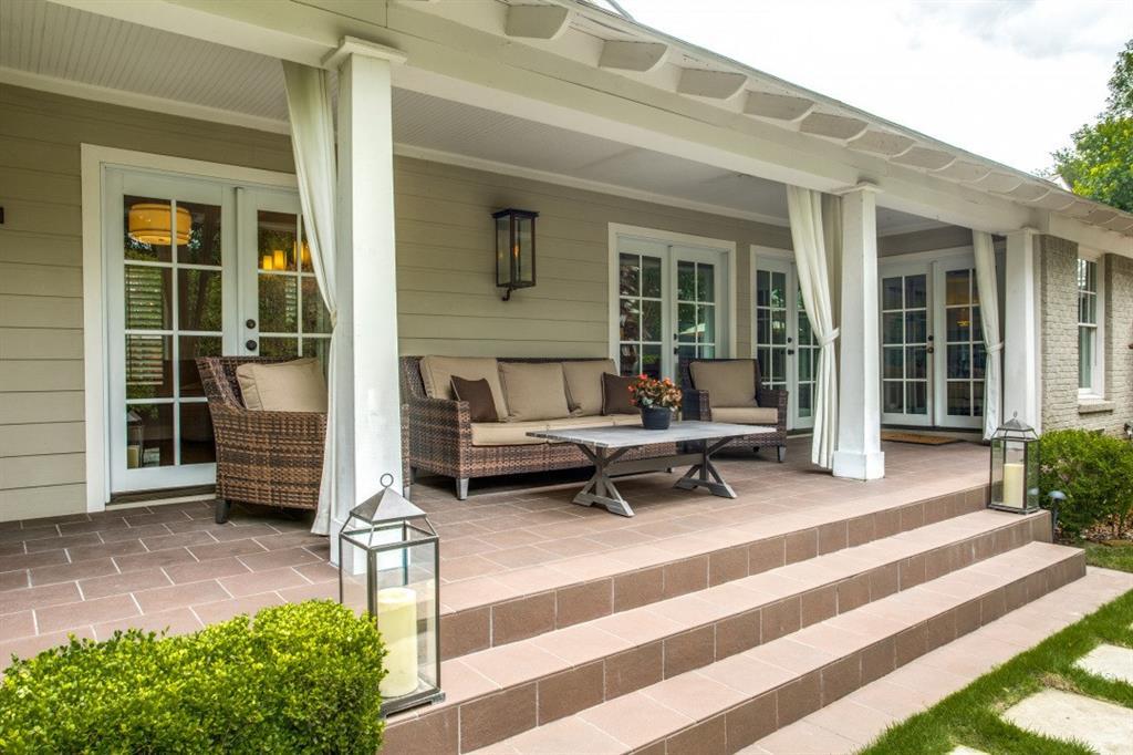 7107 La Vista  Drive, Dallas, Texas 75214 - acquisto real estate best photos for luxury listings amy gasperini quick sale real estate
