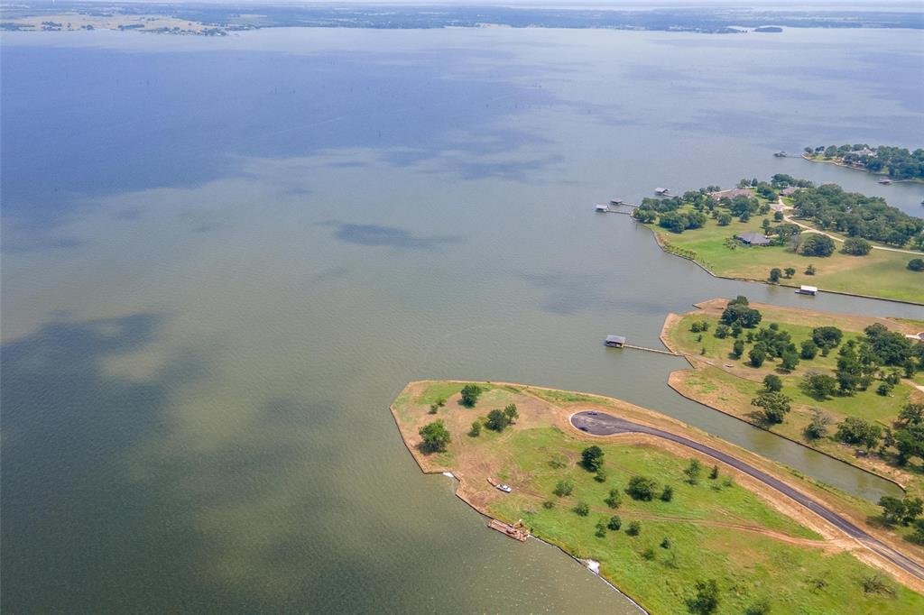 Lot 18 Admiral Shores  Streetman, Texas 75859 - acquisto real estate best frisco real estate broker in texas for high net worth buyers