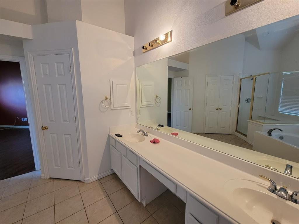 5220 Geode  Lane, McKinney, Texas 75072 - acquisto real estate best frisco real estate agent amy gasperini panther creek realtor