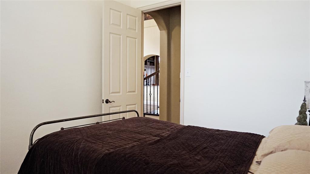 11265 Berkeley Hall  Lane, Frisco, Texas 75033 - acquisto real estate best frisco real estate broker in texas for high net worth buyers