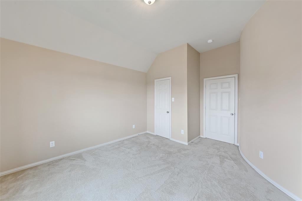 2023 Burnside  Drive, Allen, Texas 75013 - acquisto real estate best realtor westlake susan cancemi kind realtor of the year