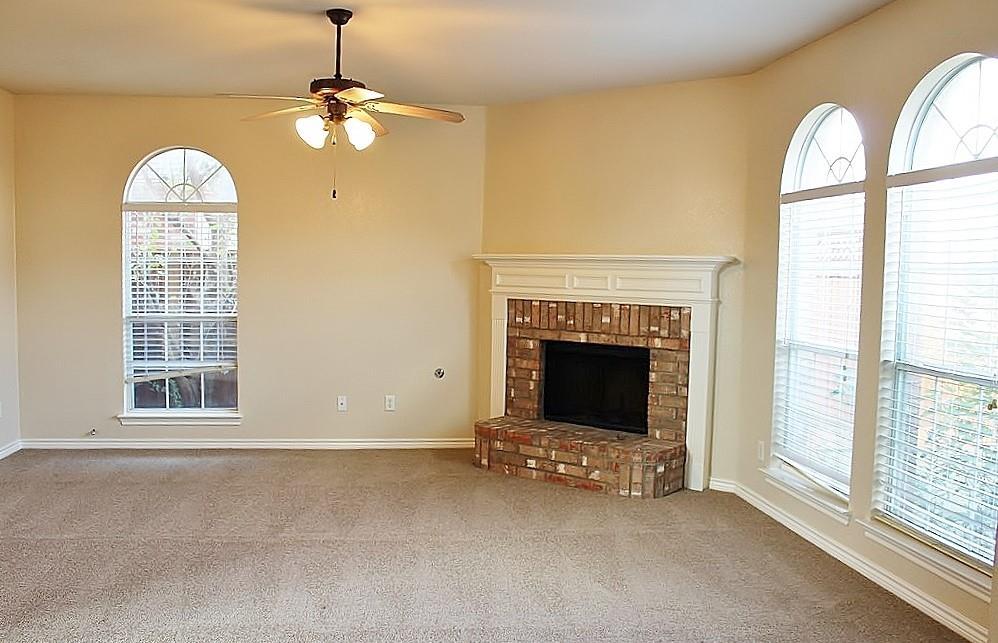 308 Larkspur  Court, Grand Prairie, Texas 75052 - acquisto real estate best the colony realtor linda miller the bridges real estate