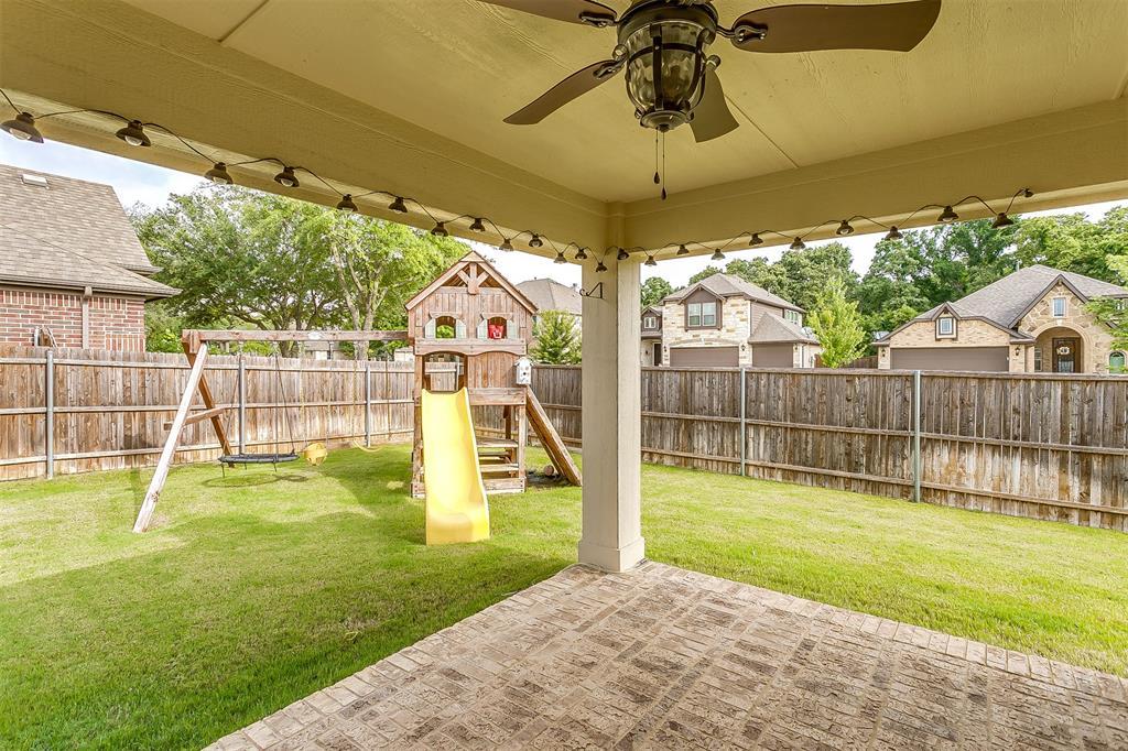 1000 Tarragon  Drive, Burleson, Texas 76028 - acquisto real estate best relocation company in america katy mcgillen