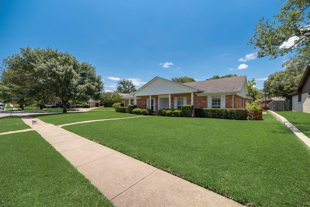 7760 El Pensador  Drive, Dallas, Texas 75248 - acquisto real estate best allen realtor kim miller hunters creek expert