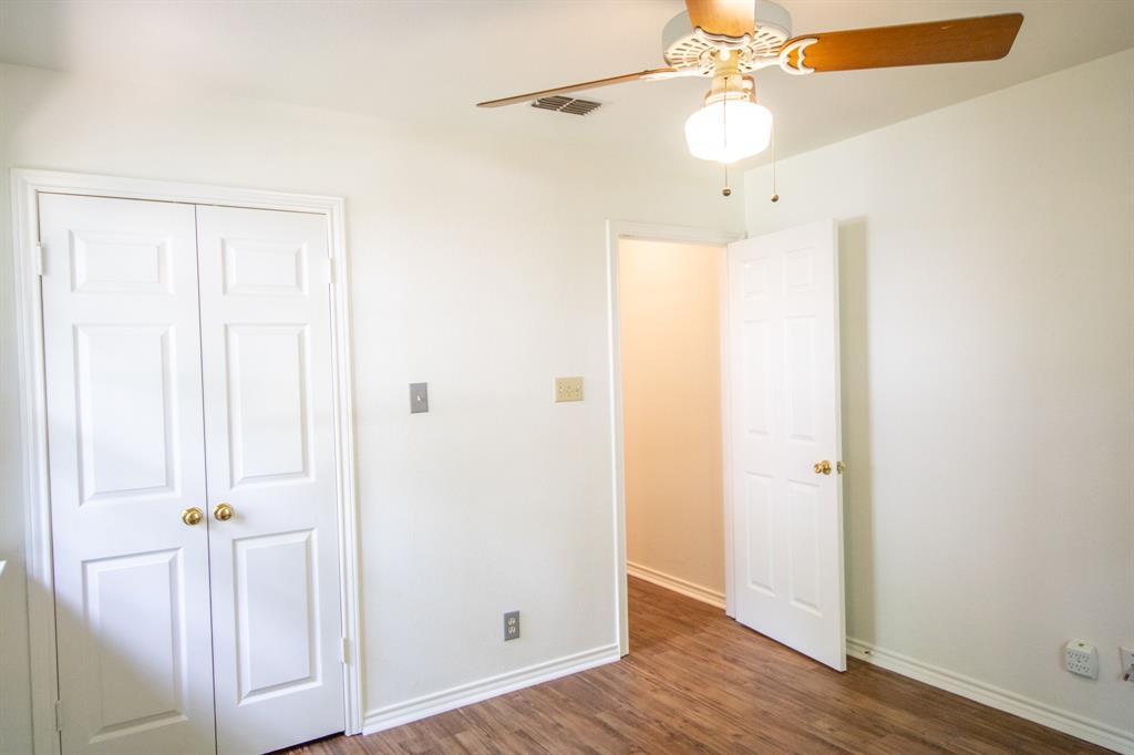 645 Hide A Way  Lane, Hideaway, Texas 75771 - acquisto real estate nicest realtor in america shana acquisto