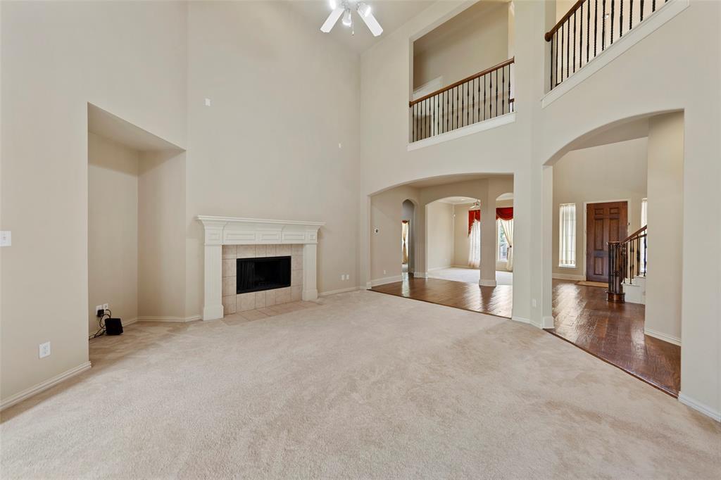 2023 Burnside  Drive, Allen, Texas 75013 - acquisto real estate best looking realtor in america shana acquisto
