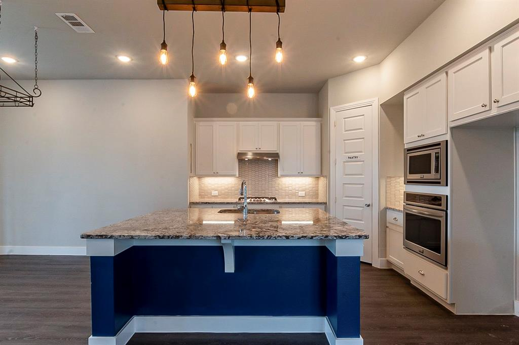 4020 Rosin  Street, Aubrey, Texas 76227 - acquisto real estate best highland park realtor amy gasperini fast real estate service