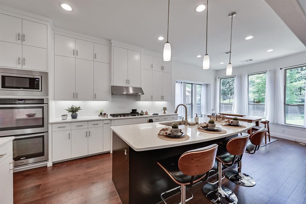10913 Autumn Leaf  Court, Flower Mound, Texas 76226 - acquisto real estate best designer and realtor hannah ewing kind realtor