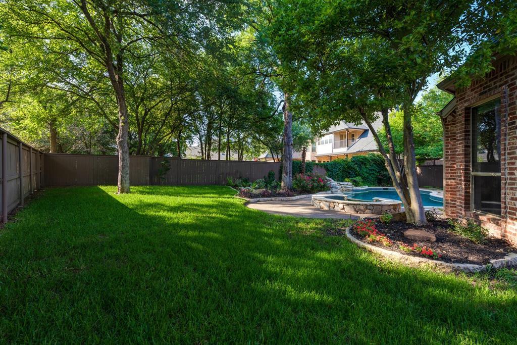 2102 Conner  Lane, Colleyville, Texas 76034 - acquisto real estate mvp award real estate logan lawrence