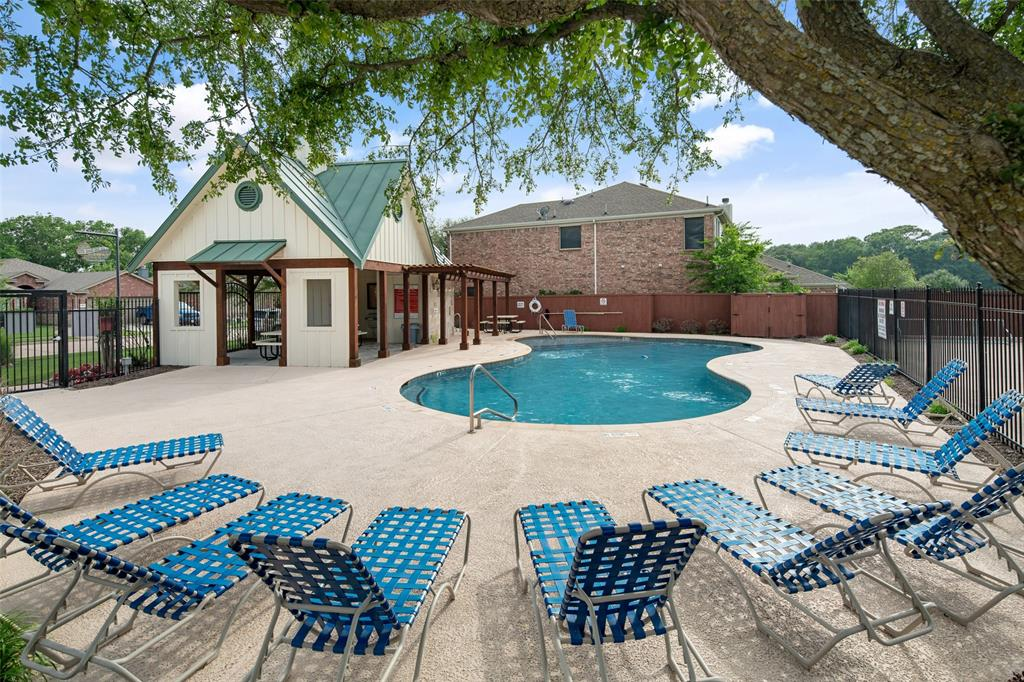 1806 Carol  Lane, Anna, Texas 75409 - acquisto real estate best flower mound realtor jody daley lake highalands agent of the year