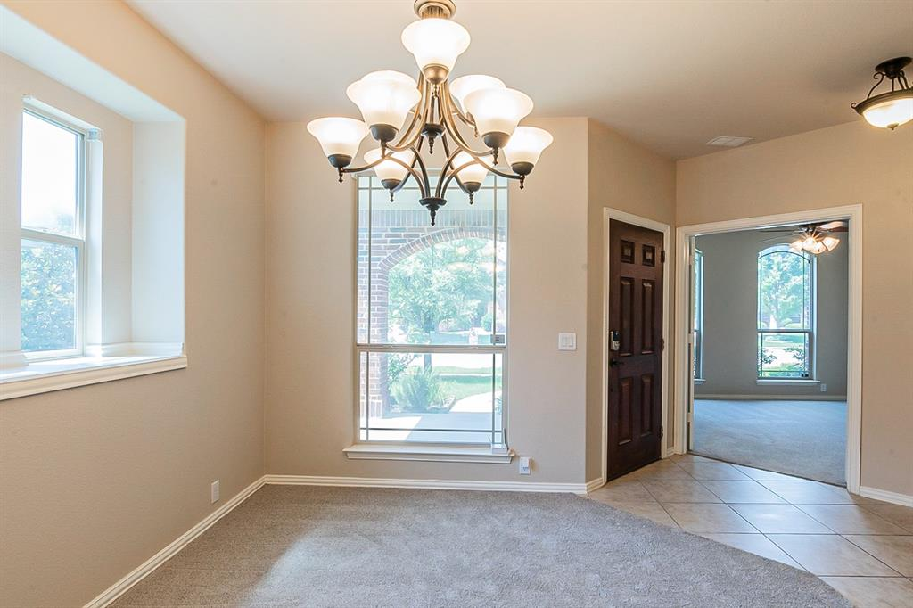 2620 Pine Trail  Drive, Little Elm, Texas 75068 - acquisto real estate best real estate company to work for