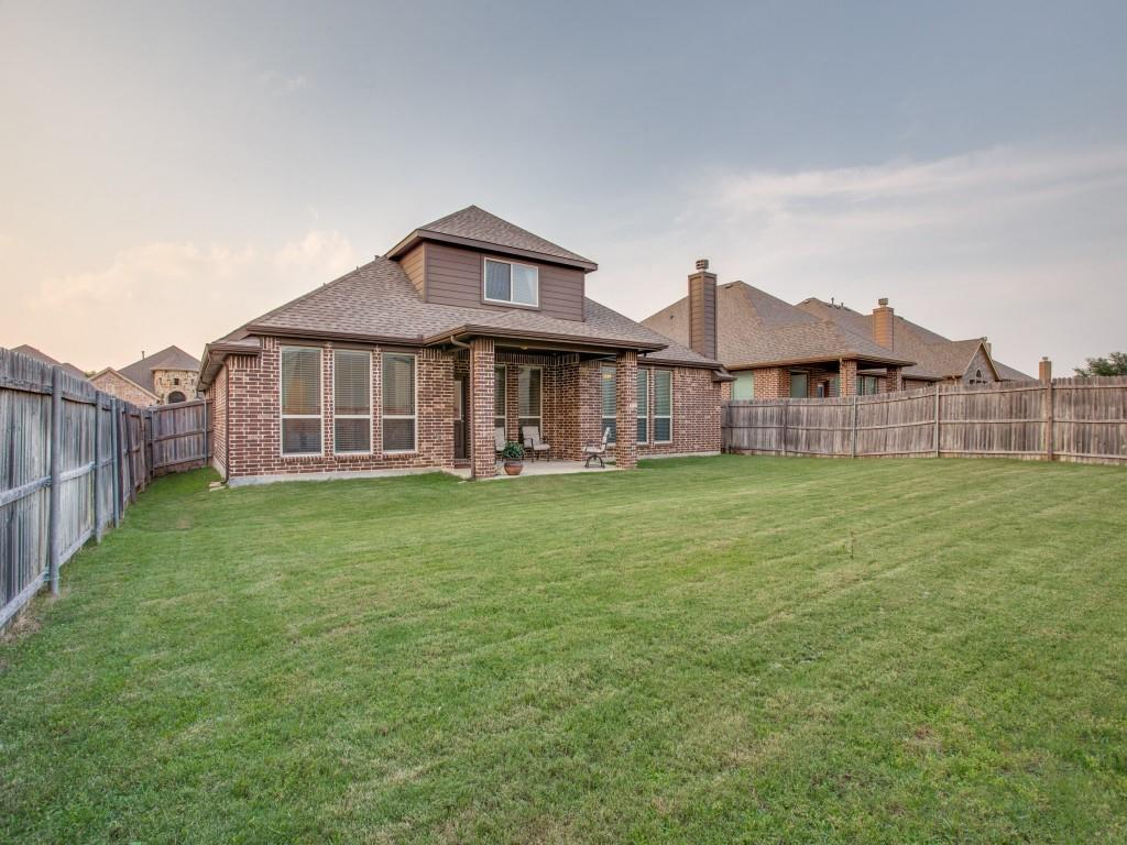 6836 San Luis  Trail, Fort Worth, Texas 76131 - acquisto real estate best looking realtor in america shana acquisto