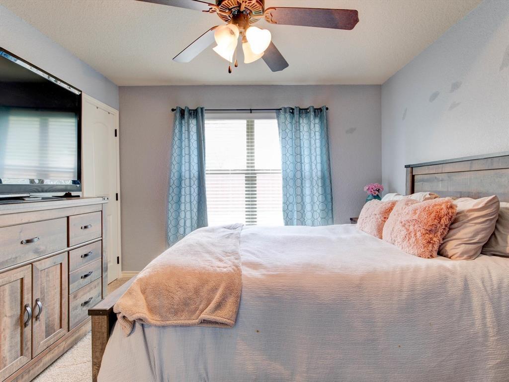 104 Tealwood  Lane, Aledo, Texas 76008 - acquisto real estate best plano real estate agent mike shepherd