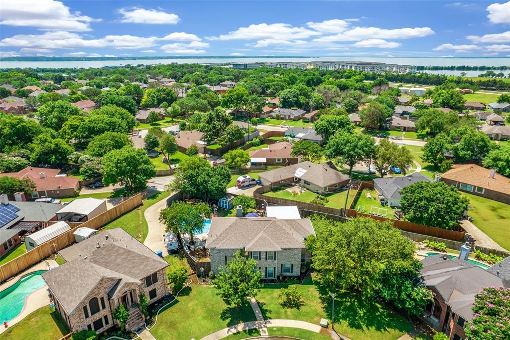 7914 Wayne  Place, Rowlett, Texas 75088 - acquisto real estate nicest realtor in america shana acquisto