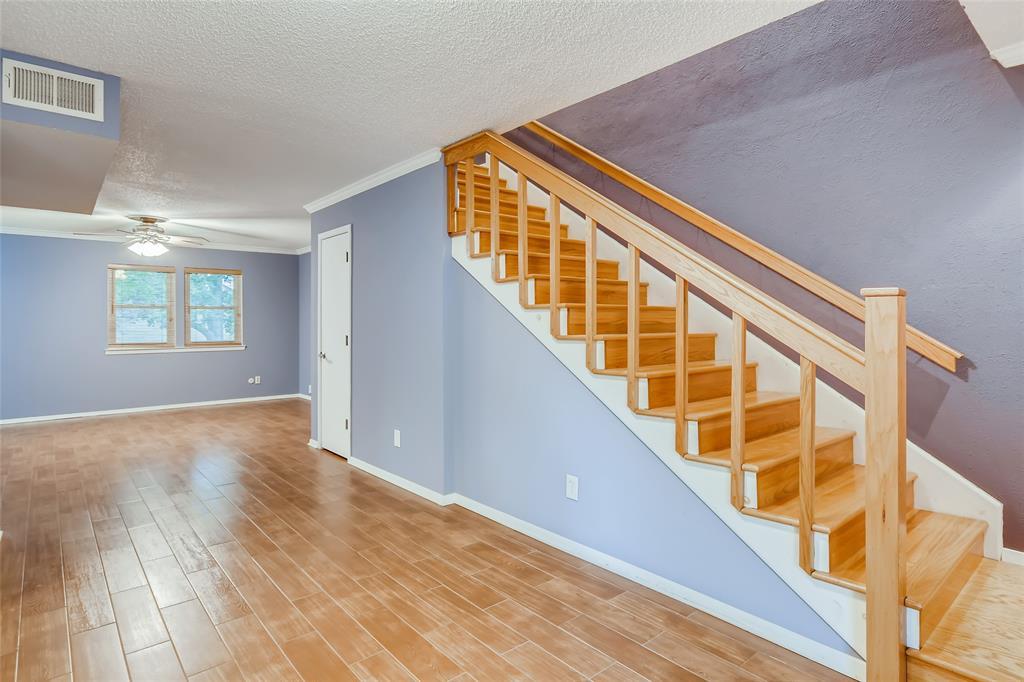 232 Westview  Terrace, Arlington, Texas 76013 - acquisto real estate best the colony realtor linda miller the bridges real estate