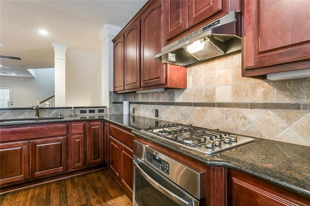 3473 Howell  Street, Dallas, Texas 75204 - acquisto real estate best listing agent in the nation shana acquisto estate realtor