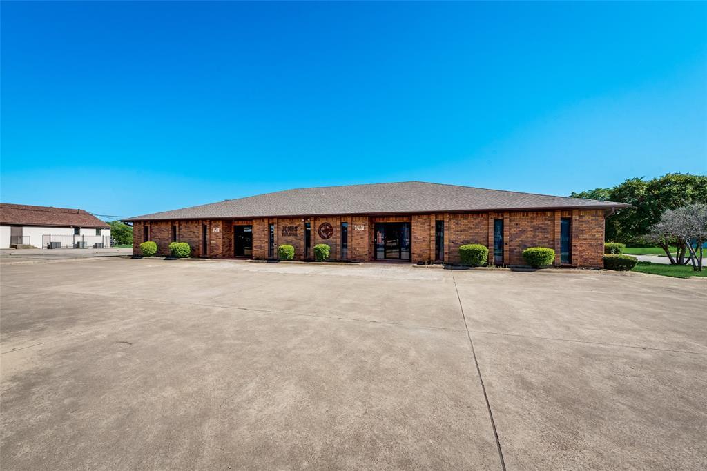 7451 Chapel  Avenue, Fort Worth, Texas 76116 - Acquisto Real Estate best mckinney realtor hannah ewing stonebridge ranch expert