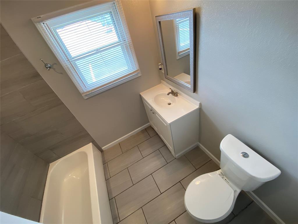 112 Koldin  Lane, Westworth Village, Texas 76114 - acquisto real estate best frisco real estate broker in texas for high net worth buyers