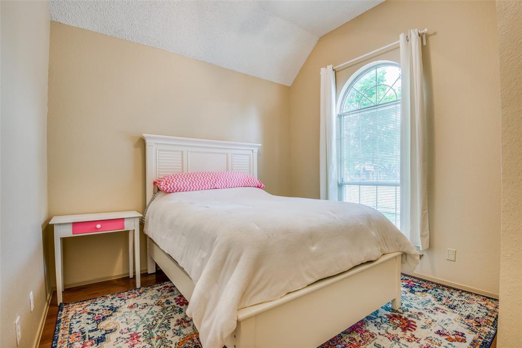 2703 Van Gogh  Place, Dallas, Texas 75287 - acquisto real estate best realtor dallas texas linda miller agent for cultural buyers