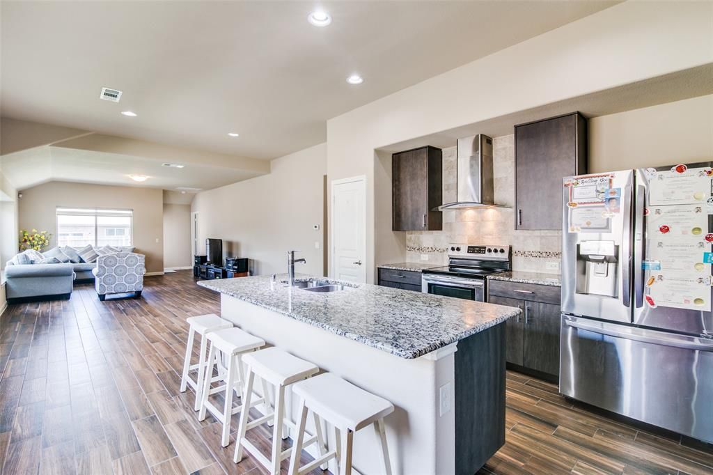 742 Brookline  Drive, Lavon, Texas 75166 - acquisto real estate best flower mound realtor jody daley lake highalands agent of the year