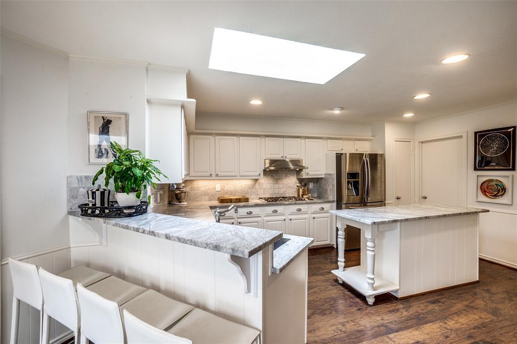 4240 Glenaire  Drive, Dallas, Texas 75229 - acquisto real estate best style realtor kim miller best real estate reviews dfw