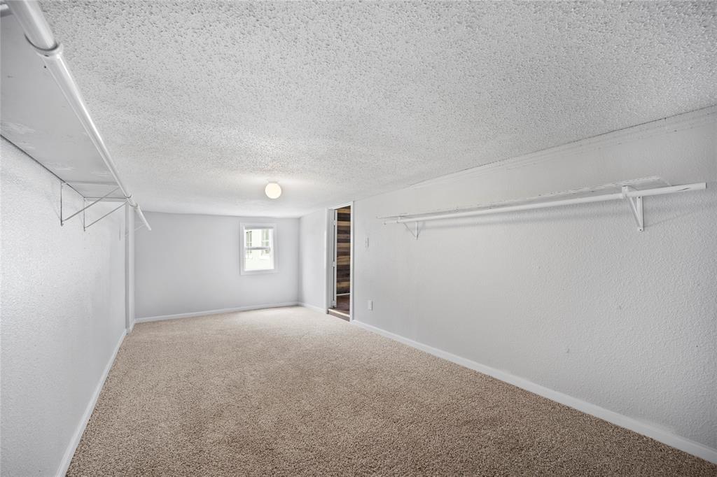3138 Ramsey  Avenue, Dallas, Texas 75216 - acquisto real estate best listing listing agent in texas shana acquisto rich person realtor