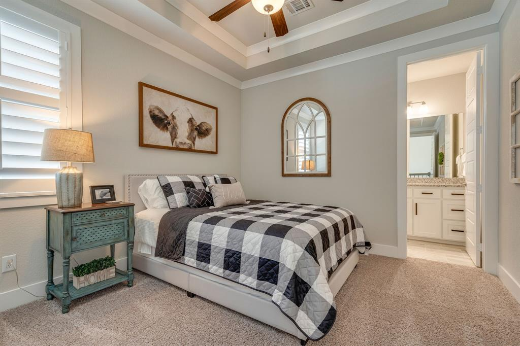 409 Nora  Argyle, Texas 76226 - acquisto real estate best listing photos hannah ewing mckinney real estate expert