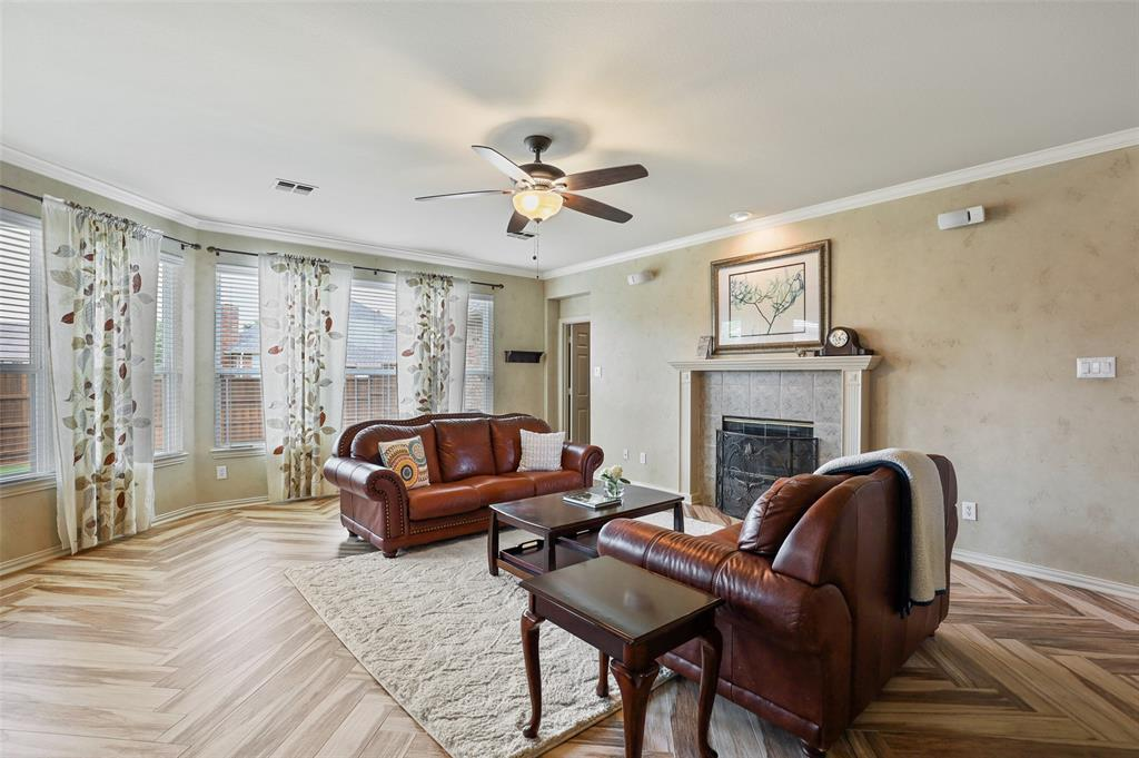 2941 Oakland Hills  Drive, Plano, Texas 75025 - acquisto real estate best listing listing agent in texas shana acquisto rich person realtor